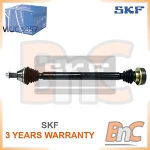 SKF FRONT RIGHT DRIVE SHAFT SKODA SEAT VW OEM VKJC5097 6Q0407452GX