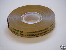 """ATG Tape, 1/2""""x 36 Yds. Neutral PH, Framing, Crafts, Scrapbooking, 1 roll"""