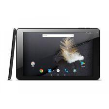 Odys TITAN 10 LTE Schwarz 10,1 Zoll 25,65cm Tablet-PC Tablet ohne Vertrag