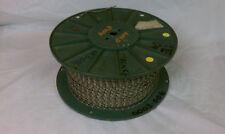 Amp Tyco Faston .250 uninsulated tin 42453-2   ST.#829