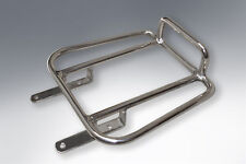 LAMBRETTA SPRINT RACK FOR ANCILLOTTI SEATS S3 - GP STAINLESS