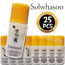 Sulwhasoo Serum Skin Care Moisturisers