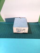 Telemecanique Schneider Electric  XCS-E7311(Inutilizzato)