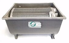 Stainless Steel Arkay Loadmaster Print Washer Model 1620-A
