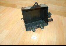 Honda GL 1500 und SE Goldwing BJ 1988-2000 98//100 PS 72//74 kw Gel Batterie
