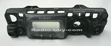 Yaesu, FT-817 Front Panel Assy,Original RA027150B(15B) vertex,horizon,radio part