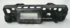 Yaesu, FT-817 Front Panel Assy,Original RA027150B(15B) vertex,horizon,radio part