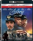 New Glory (4K / Blu-ray + Digital)