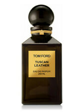 Tom Ford Tuscan Leather EDP 250ml