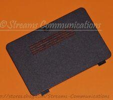 TOSHIBA Satellite P755-S5120 Laptop Memory RAM Cover Door