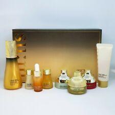 SU:M37 Summa Elixir 8-Miracle Power Essence Special Set K-Beauty i3happy