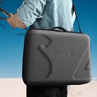 Sunnylife Portable Bag Storage Bag Carrying Case for DJI MAVIC 2Accessory