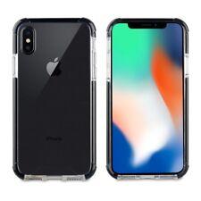Fundas y carcasas Para Apple iPhone XS para teléfonos móviles y PDAs