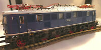 Roco Electromotive 43972 DR Livery