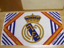 Fahnen Flagge Spanien Real Madrid Neu - 90 x 150 cm