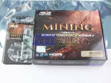 NEW ASUS B250 Mining Expert Motherboard Intel B250 Socket 1151 DDR4
