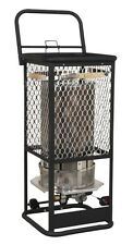 Sealey Space Warmer® Industrial Propane Heater 125,000Btu/hr LPH125