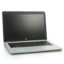 HP EliteBook Folio 9470M Laptop i5 Dual-Core 1.8GHz 4GB RAM -No HDD No OS No Bat