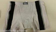 BOXER HOMBRE ABANDERADO tallla S/48 underwear man calzoncillo MODELO 8