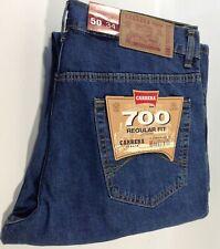 Jeans uomo Carrera Art. 700 regular  quattro stagioni