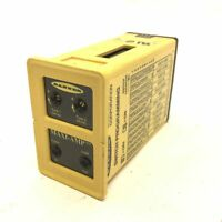 Omron LY2 Relay 12VDC 10A 110Vac 1//2HP 8 Pin BT1