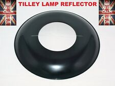 TILLEY LAMP REFLECTOR X246 X246B PARTS PARAFFIN LAMP SERVICE KIT SPARES