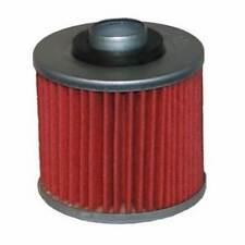 HIFLOFILTRO Filtro aceite   YAMAHA BW 350 T (1987-1987)