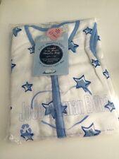 JoJo Maman Bébé Baby Sleeping Bags & Sleepsacks