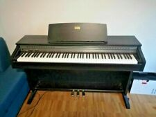 CASIO CELVIANO AP 45 DIGITAL PIANO 88 TASTEN