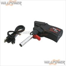 Li-Po Glow Ignitor Starter #2207A (RC-WillPower) Prolux
