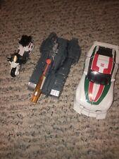 transformers generations Lot