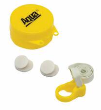 Aqua Sport  Rubber  Nose Clip and Ear Plugs Set