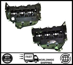 Inlet Manifold Left And Right FOR Jaguar XF XJ 3.0 D LR073585 LR074623