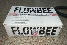 Flowbee Haircutting System