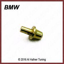 BMW E21 E12 E24 E28 E30 E34 Clutch Release Fork Lever Pivot Pin