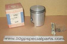BETA 125cc. CROSS-REGOLARITA'  PISTONE ASSO 3837 D.54,4mm