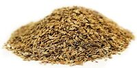 Whole Dill Seeds by Its Delish, 5 lbs bulk