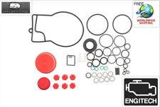 Dichtsatz ENGITECH Einspritzpumpe Lucas EPIC für Ford Transit 2,5 TD 8720A010A