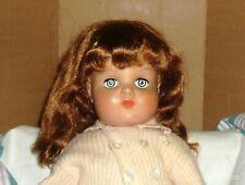 vintage 20 in. Horsman baby doll