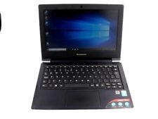 Notebook e computer portatili Lenovo RAM 2 GB