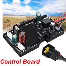 Circuit Board for Air Parking Heater 12V 5KW For Air Parking Heater Preheater