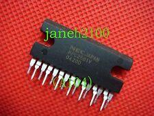 1PC UPC2581V Original Pulled Nec Integrated Circuit