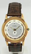 Orologio FOSSIL Vintage B.Scott Armana Colonies NUOVO