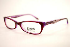 NEW Guess Gu 9065 Glasses Frames without case and cloth
