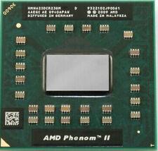 AMD Mobile Phenom II N620 2.8 GHz Dual-Core CPU S1g4 HMN620DCR23GM processor cpu