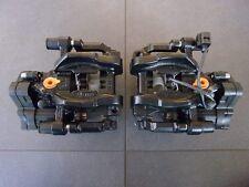 Audi RS3 8V0615423E 310 mm Bremsenumrüstsatz TTRS der Hinterachse TTS  Bremse