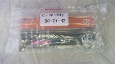 Original Samsung CLTM404SELS / M404S Toner magenta NEU [90-21-12]