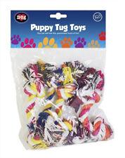 Unbranded Rope/Tug Toy Dog Toys