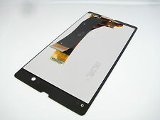 LCD Display+Touch Ecran For Sony Xperia Z LT36i LT36H L36H C6603 C6602