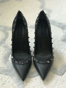Valentino Rockstud products for sale   eBay